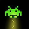 Kerblotto's avatar