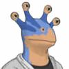 Kerbonaut's avatar