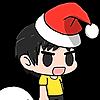 kerbyhenry's avatar