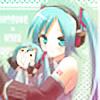 Kerco's avatar