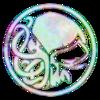 kerDajan's avatar
