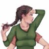 Kerdan's avatar