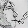 Kerdersty's avatar