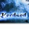 kerdsed123's avatar