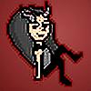 KereatVais's avatar
