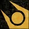 Kereboner's avatar