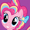 Kereea's avatar