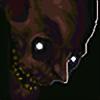Kerehus's avatar