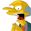 kerelenko's avatar