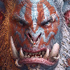 kerembeyit's avatar