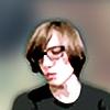 Keremey57's avatar