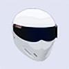 keremgtrteamLeader's avatar