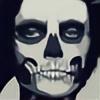 kerempiskin's avatar
