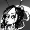 keren-or's avatar