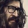 KerenStanley's avatar