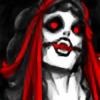 KeresaLea's avatar