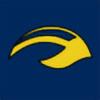 KerfuffleMach2's avatar