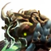 KerhanSCU's avatar
