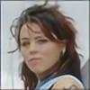 Kerhys's avatar
