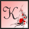 Keriberrygirl's avatar