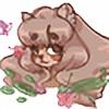 Keridger's avatar