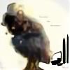 KeriiDraw's avatar