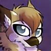 Kerijiano's avatar