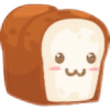 keriket's avatar