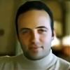 kerimheper's avatar