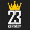 Kerimov23's avatar
