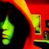 KERISTOCK's avatar