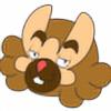 kerisugi's avatar