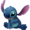 Keriwi1's avatar