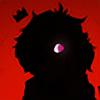 KerkatEXEAdopts's avatar