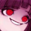 KerketLeGuuuud's avatar