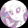 Kerkikerk's avatar