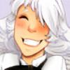 Kerl-hau's avatar
