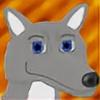 Kerl-of-Fox-County's avatar
