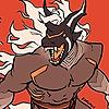 Kerlasia's avatar