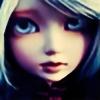 KErliy's avatar