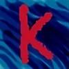 Kerlon's avatar
