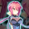 KermisHemel's avatar