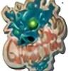KermitLGonzalez's avatar