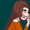 KermitsGirl's avatar