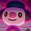 Kermitthefrog223456's avatar