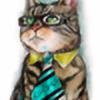 kermityay9000's avatar