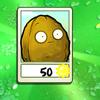 Kermolest's avatar