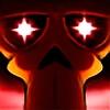 KernaaliTanuli's avatar