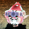 Kernahstar's avatar