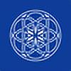 Kernal-Kenderson's avatar